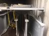 Acrow Panel 700XS